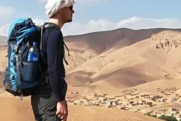 randonnee-haut-atlas-marocain